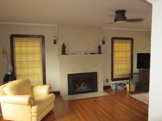 Portfolio : Kidd Fireplace, One Stop Fireplace Store