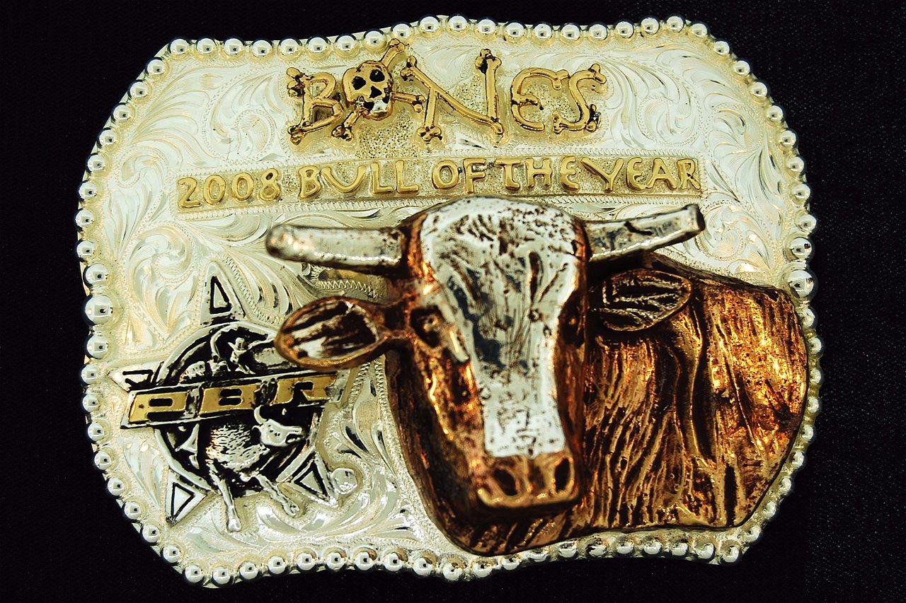 The Mane Event Horse Expo May 26 28 Westworld Of Scottsdale Az