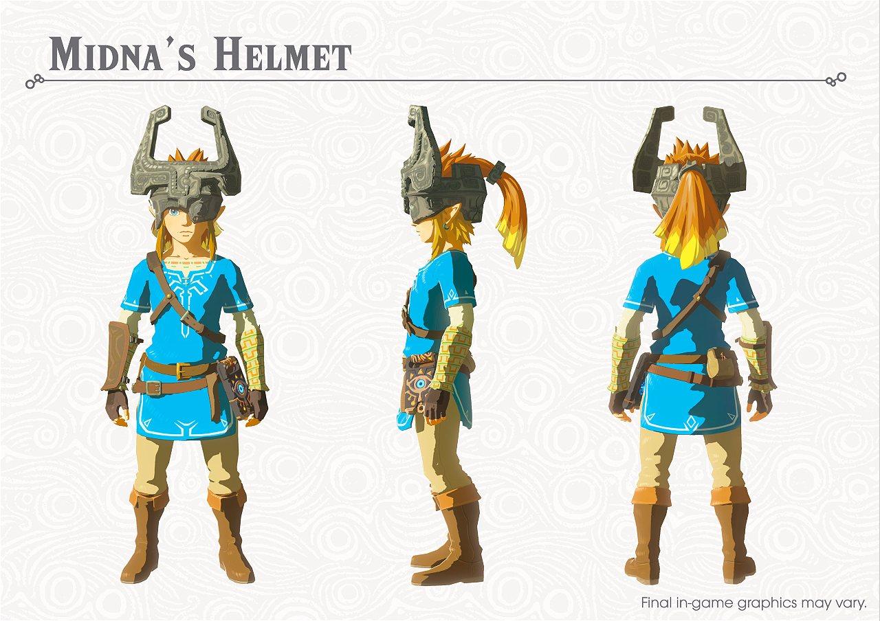 The Legend of Zelda: Breath of the Wild - Page 10 14787e9a9969563e79ce565cd25ce99f