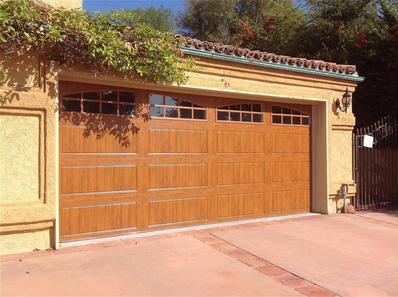 Gallery Garage Doors Garage Doors In Boise