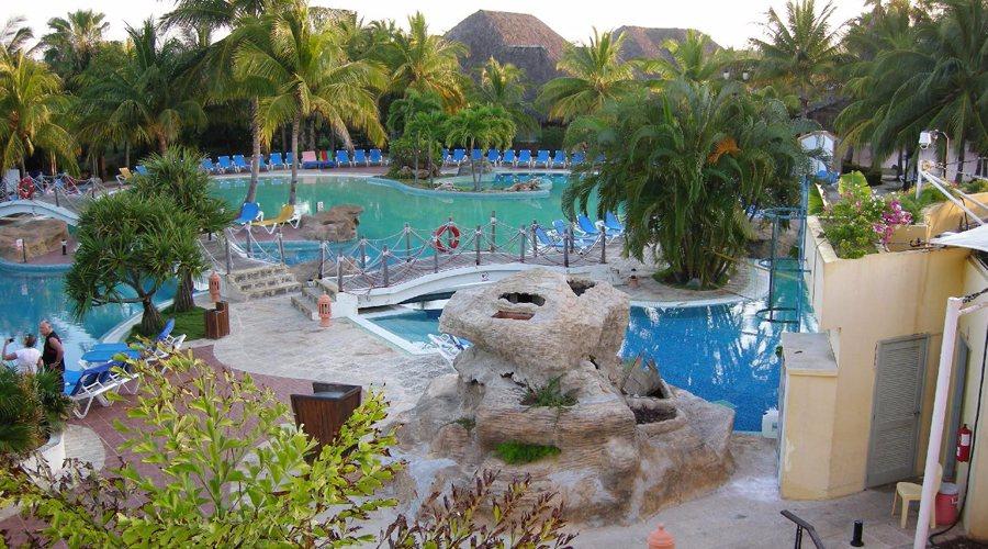 Hicacos ResortCaribbean Varadero Resorts Royalton Tropical USzVMp