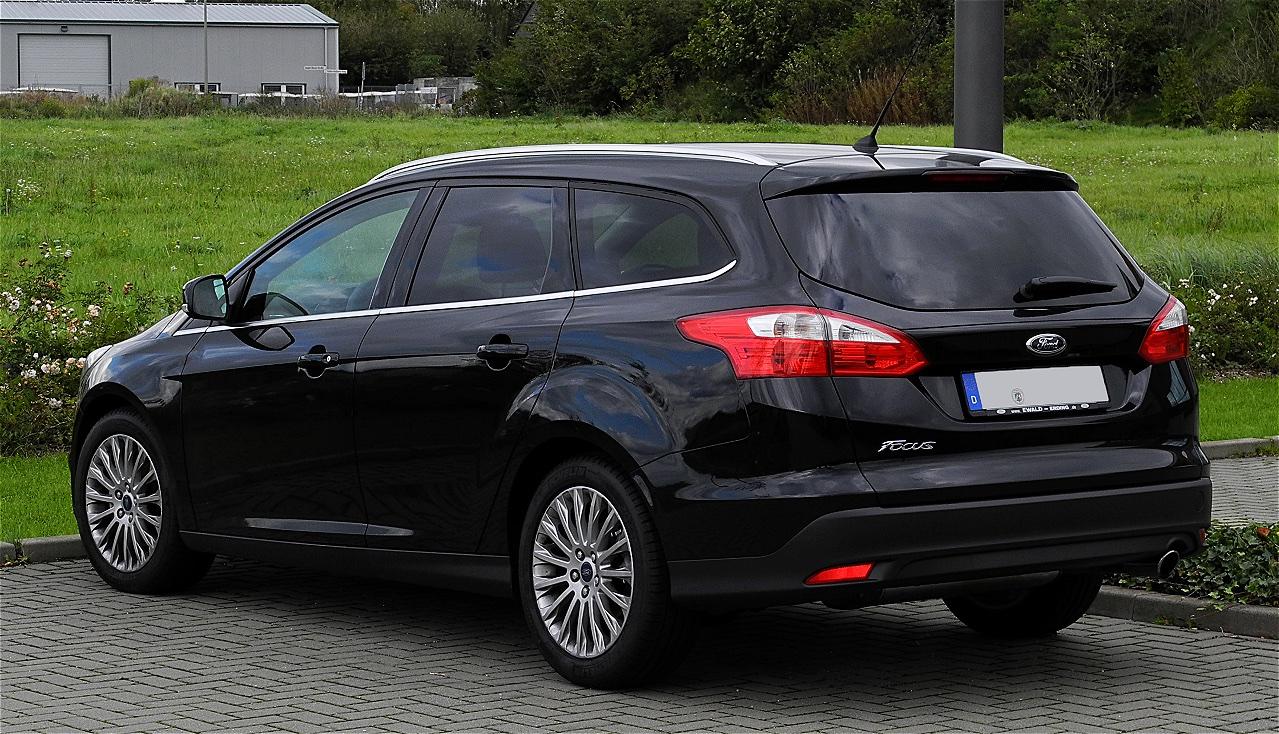 Najlepšie autá do 10 000 eur  Prinášame vám zoznam toho najlepšieho ... c3e968bbc6b