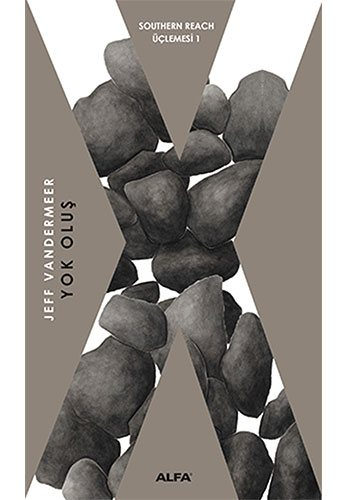 South Korean And Spanish Covers Pablo Delcan Are Right Up There Not To Mention The Lovely Hungarian Cut Out A Ukrainian Brutalist