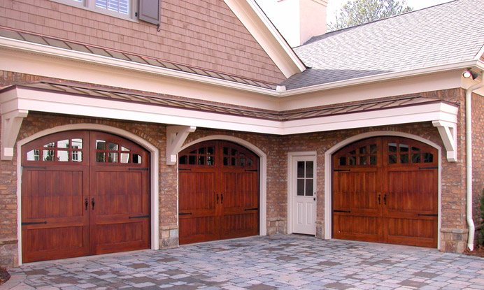 Amarr Clica Carriage House Garage Doors | On Trac Garage Doors on door to closet, door to root cellar, door to school, door to library, door to equipment room, door to porch, door to gym, door to wall, door to sunroom, door to yard, door to bedroom, door to church, door to safe room, door to office, door to door, door to pantry, door to mechanical room, door to restaurant, door to auditorium, door to shed,