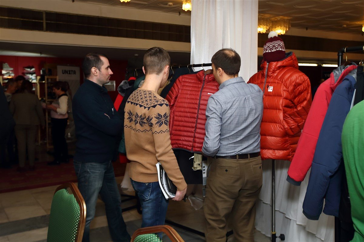 b7570d7b3fb Летняя сессия Sport Casual Moscow пройдет 17-19 июня 2019 года в гостинице  Измайлово Альфа.