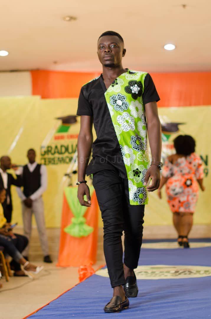 Abbi College School Of Fashion Design