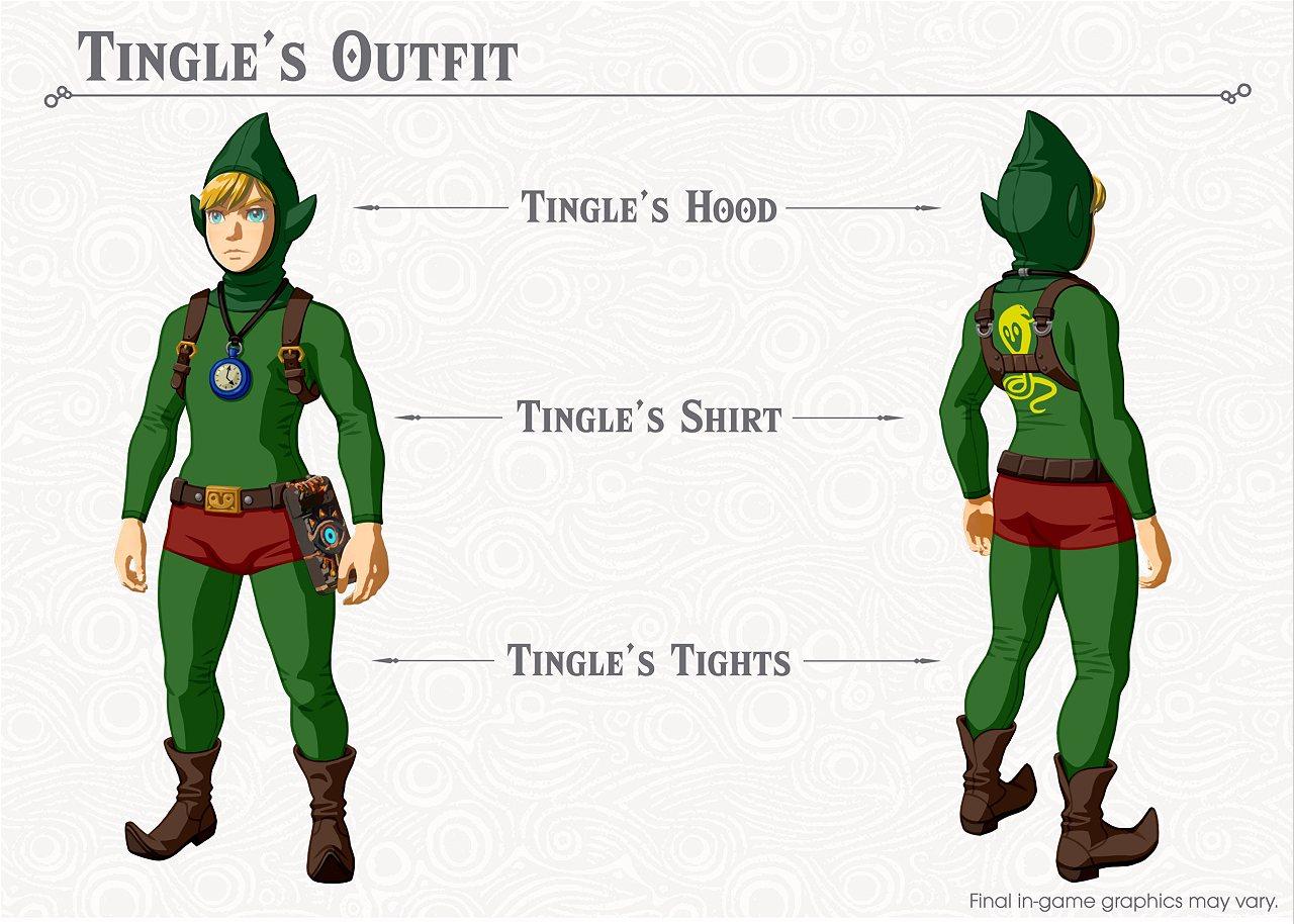 The Legend of Zelda: Breath of the Wild - Page 10 B1df5ea4912b2d0ef75d335a41d707e1