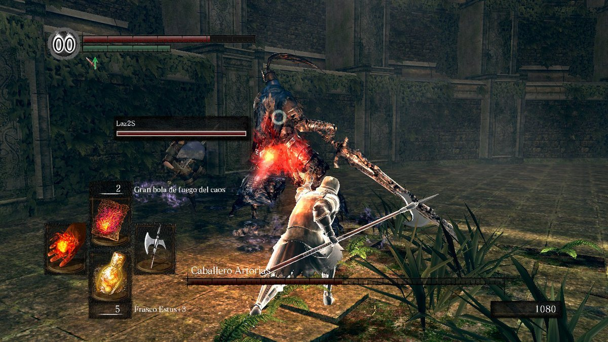 como funciona el matchmaking de dark souls 3 sober living dating sites