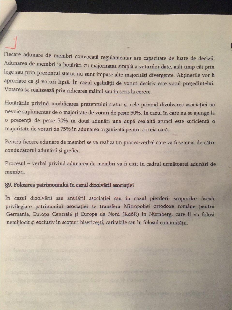 ADUNARE - Definiția din dicționar - Resurse lingvistice
