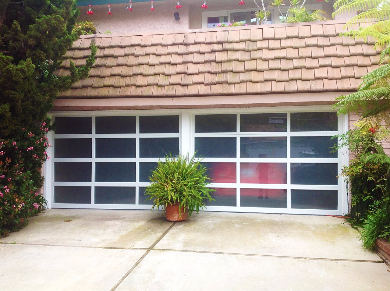 100 ammar garage doors exterior design exciting amarr garag