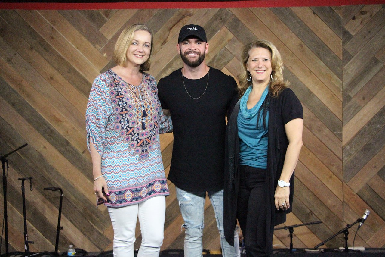 Photos dylan scott meet and greet web girl 979 is the big 98 photos dylan scott meet and greet kristyandbryce Images