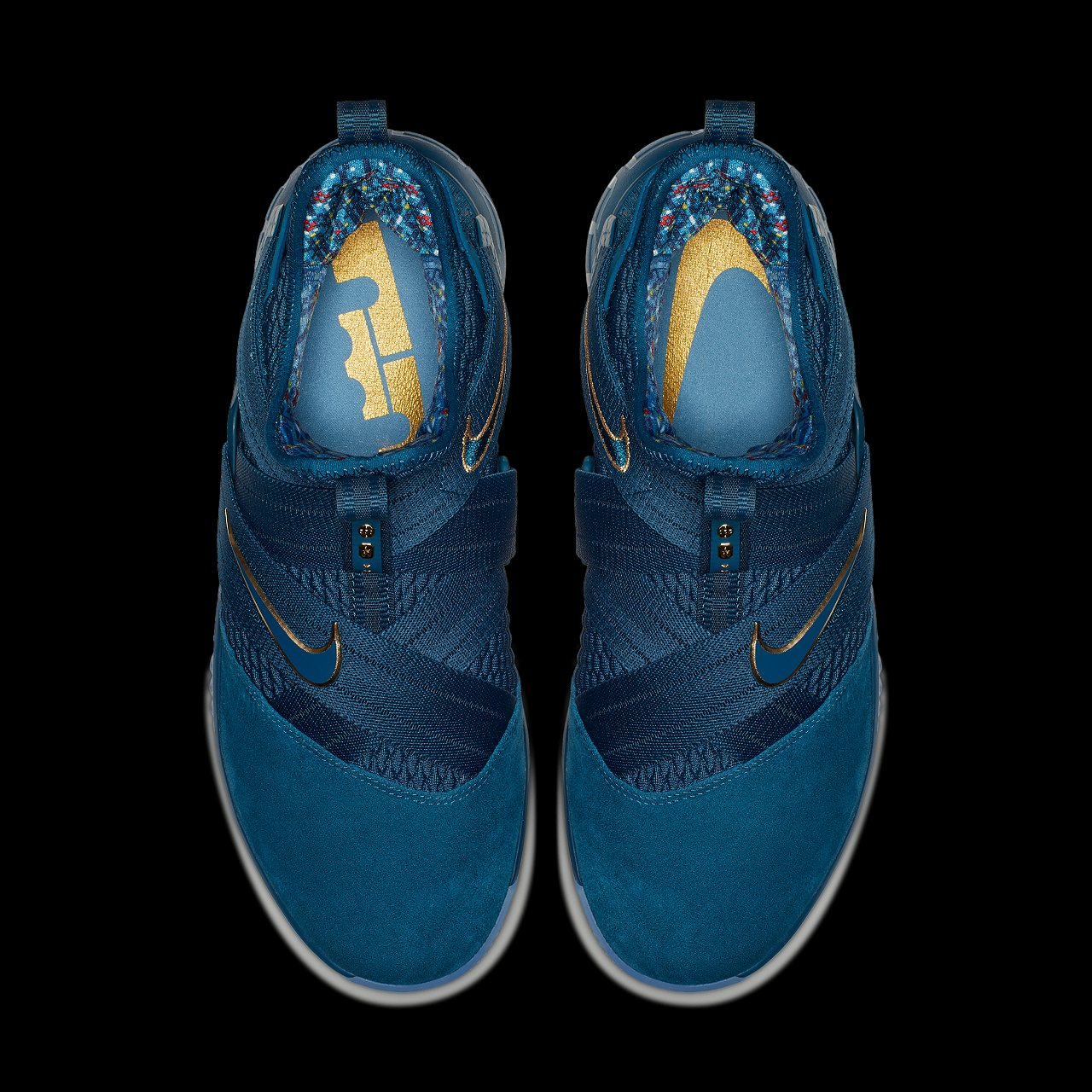 324094c3c71 The Nike Soldier 12