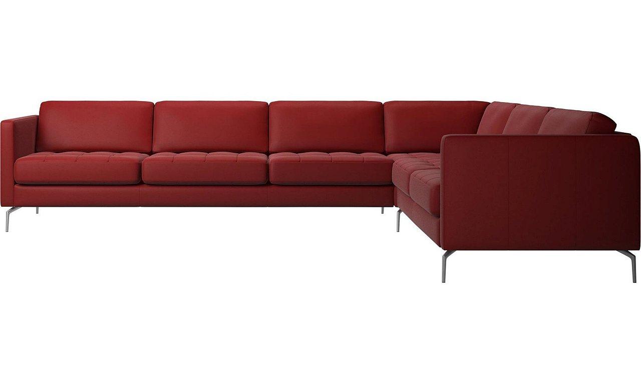 Sofa Von Roche Bobois Fruhlingsfarben