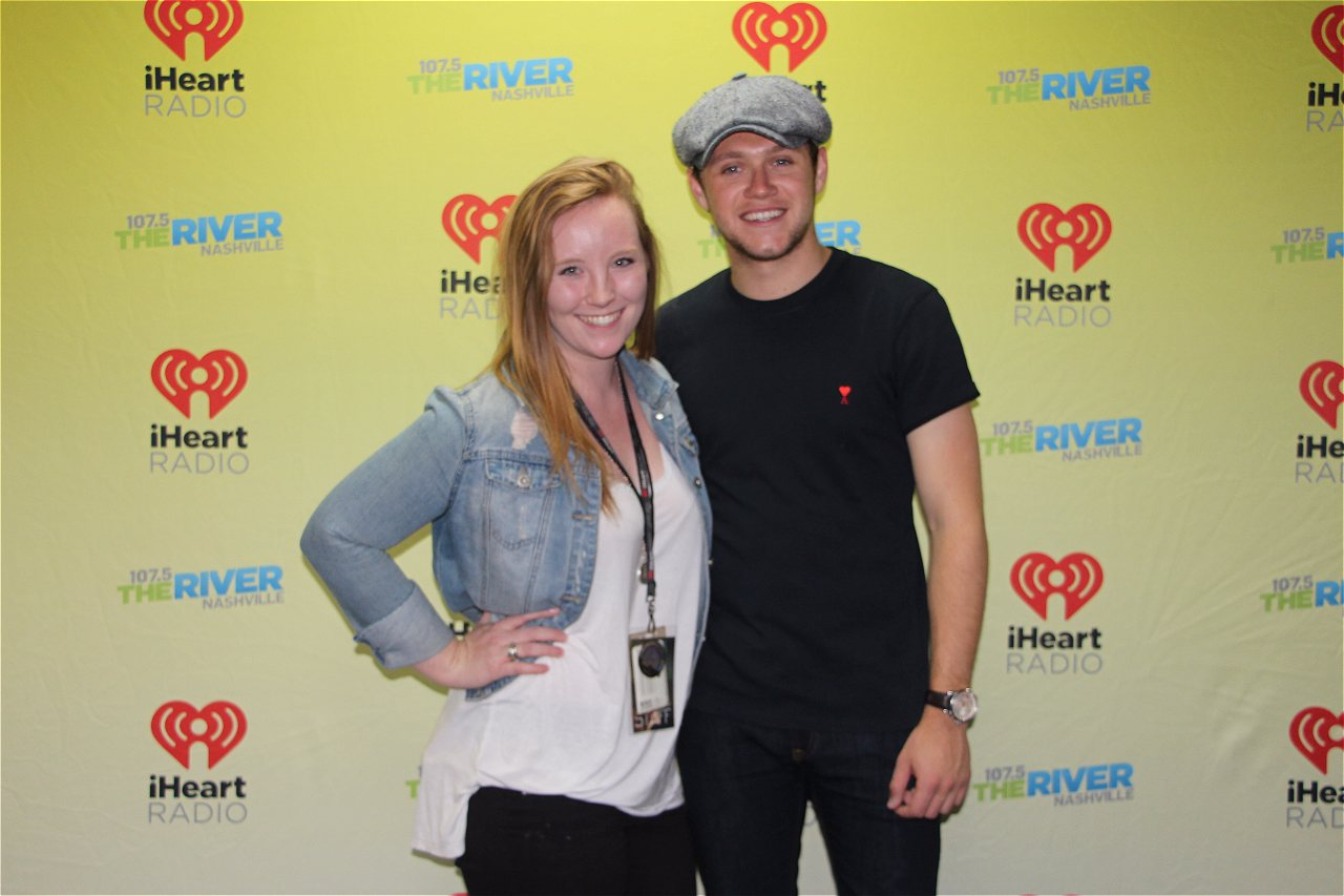 Photos niall horan meet and greet web girl 1075 the river position1 artist bio id 31344347 name niall horan catalogtype artist description id 31344347 name niall m4hsunfo