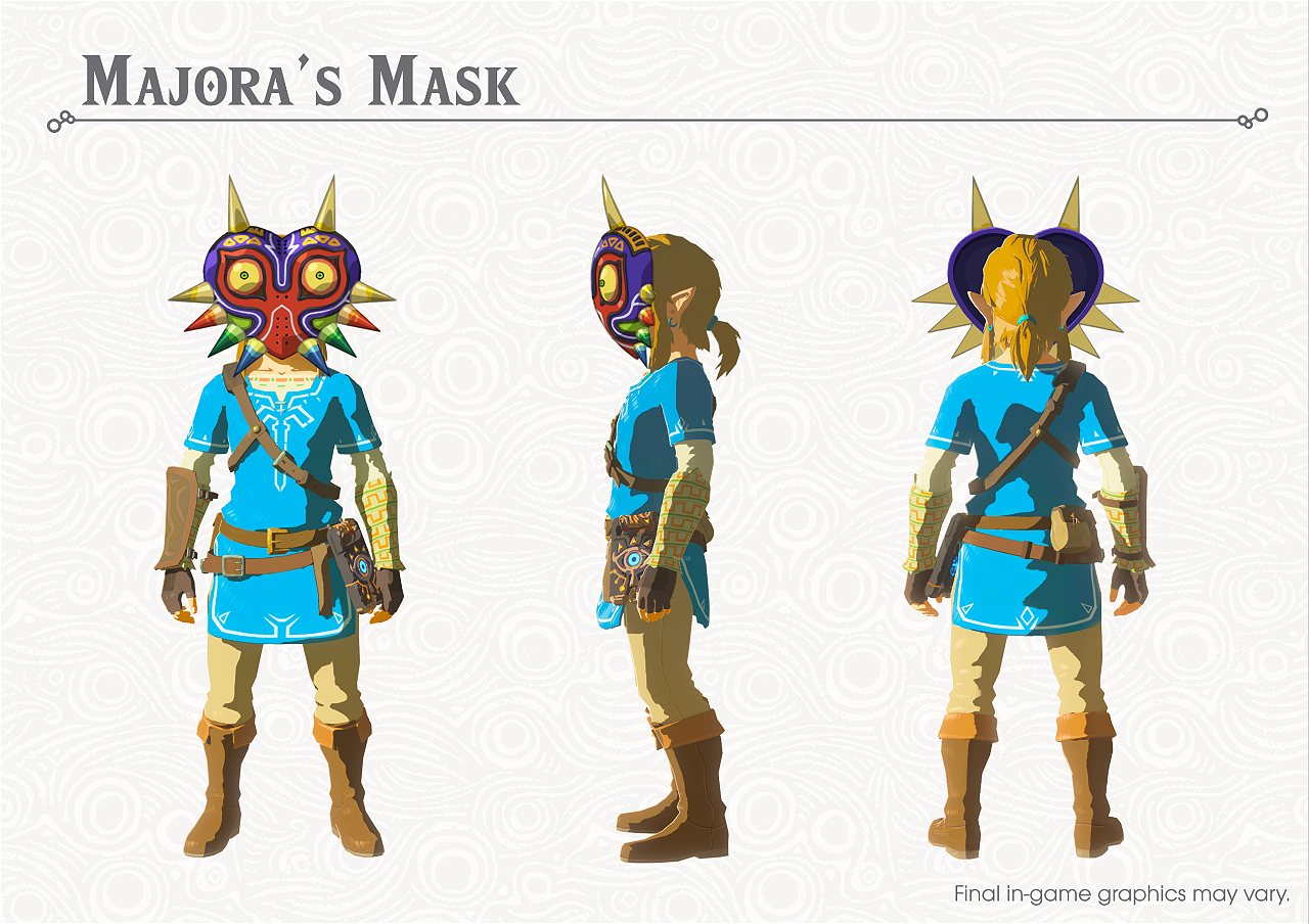 The Legend of Zelda: Breath of the Wild - Page 10 Df4c6d8c897d33c0e0f9e9f0962b30b5