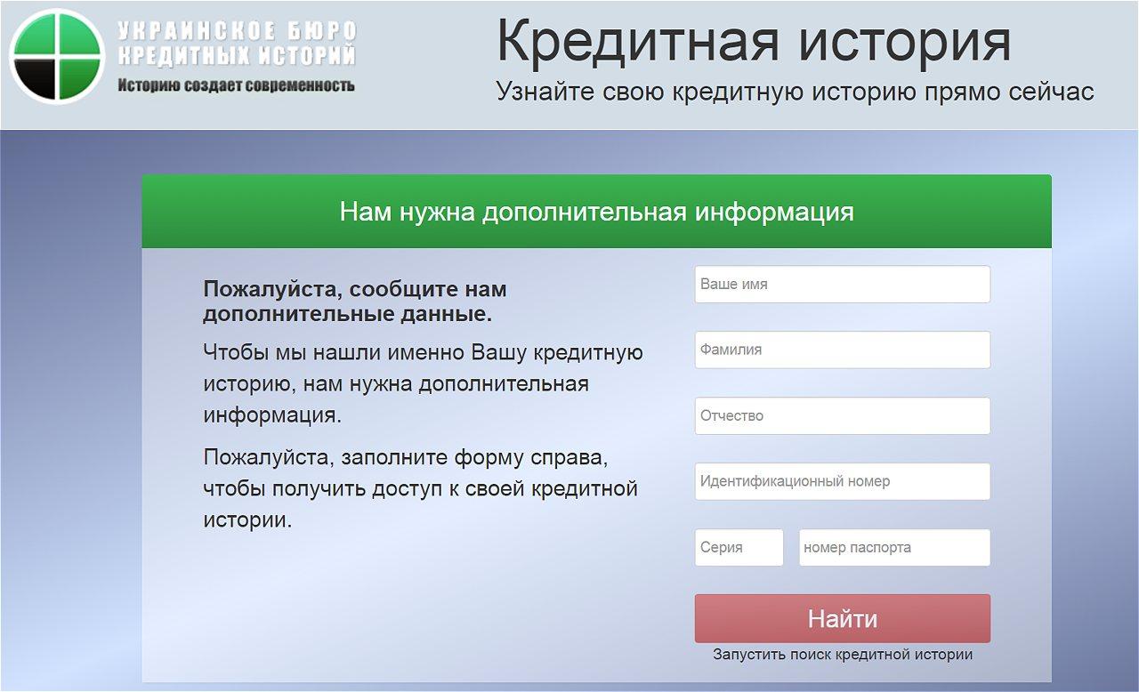 райффайзен банк кредит наличными калькулятор